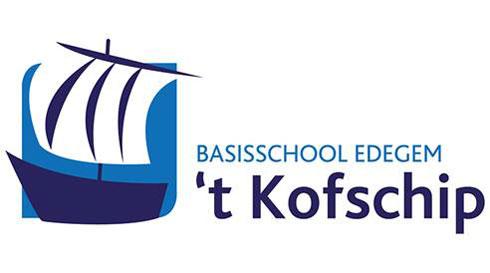 Basisschool 't Kofschip